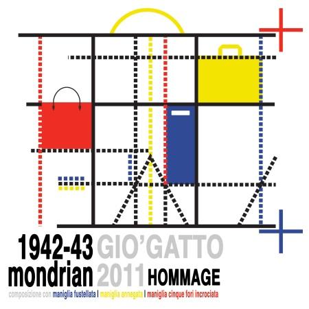 cartotecnica torino , cartotecnica torino Gio'Gatto, cartotecnica Torino Gio'Gatto 1984, migliore cartotecnica Torino